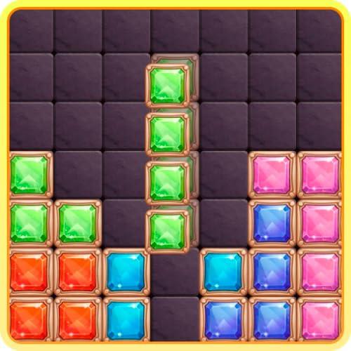 Block Puzzle 1010 Legend