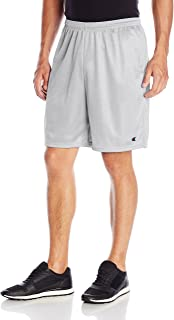 Best gray shorts mens outfit Reviews