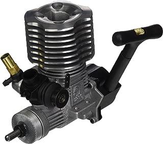 Redcat Racing VX.16 Nitro Engine