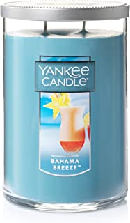 Yankee Candle Large Jar Candle Large 2-Wick Tumbler 1205305Z