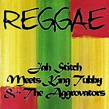 Best king stitch reggae Reviews