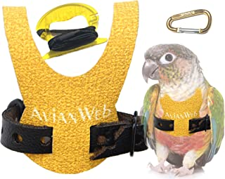 Avianweb Dazzling Sun Bird Harness