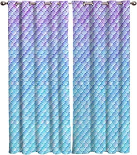 Decorations Curtain جميلة نافذة العلاجات الستائر الستائر ستائر غرفة المعيشة داخلي ديكور أطفال ستارة غرفة الستار Curtains D...