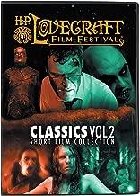 H. P. Lovecraft Film Festival Classics Collection volume 2