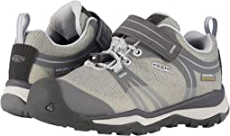 Keen Kids Terradora Low WP (Toddler/Little Kid)