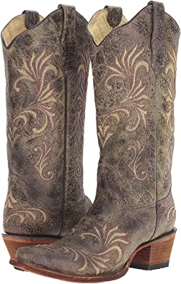 Corral Boots - L5133