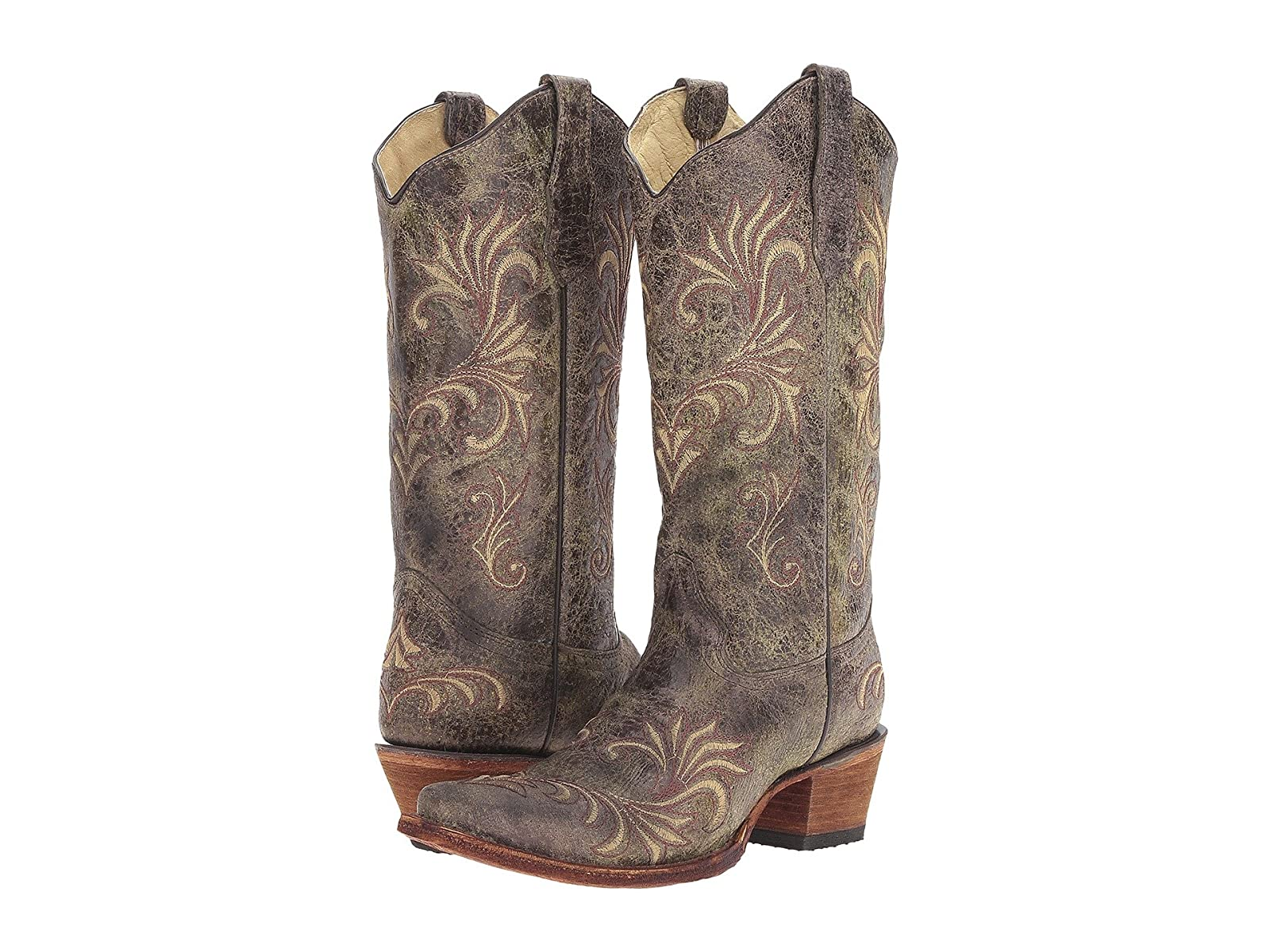Corral Boots L5133Affordable and distinctive shoes