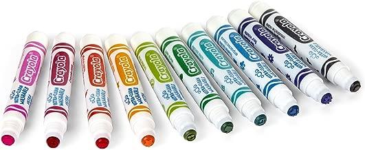 Best stamp pens for teachers Reviews