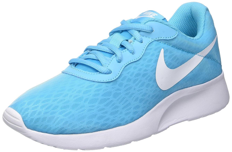 やむを得ない無謀残酷[ナイキ] Nike - Wmns Tanjun BR [並行輸入品] - 833677410