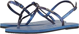 You Riviera Sandals