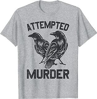 Best ornithology t shirts Reviews