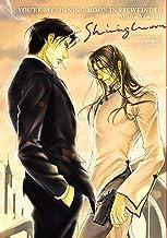 【Amazon.co.jp 限定】ファインダーの蜜月 初回限定版  限定カバーver. (ビーボーイコミックス)