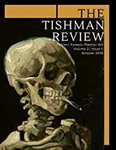 The Tishman Review: October 2016
