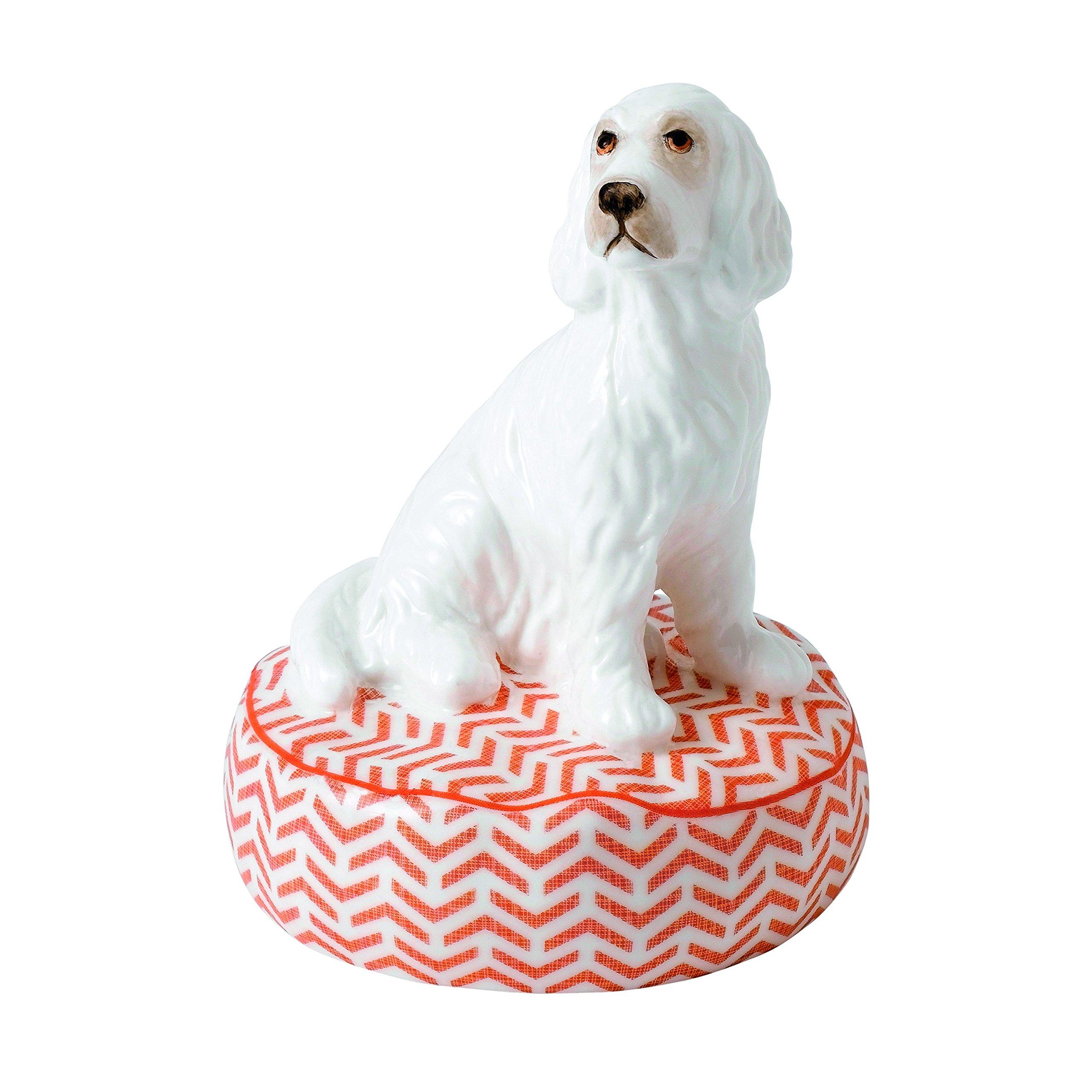 dog beds ollies