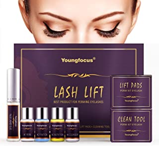 yumi lash lift kit for sale