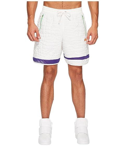 adidas Shorts adidas Kolor Emboss x Kolor x EwUHvqEC