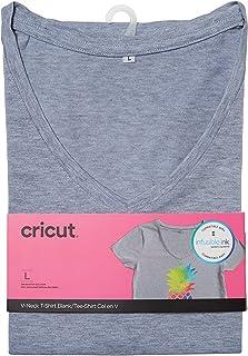 Cricut Women's V Neck T-Shirt