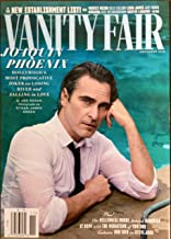Best vanity fair november issue Reviews