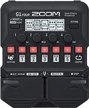 zoom g1 price