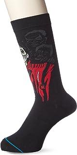 Stance, Thriller Socks Black
