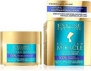 Egyptian Miracle