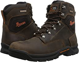 Danner - Crafter 6