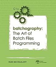 Best windows programming book Reviews