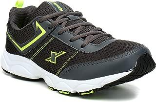 Sparx Men SM-349 Sports Shoes