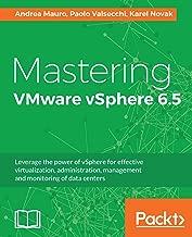 vmware study guide