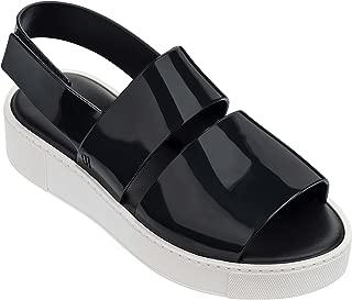 melissa soho sandal
