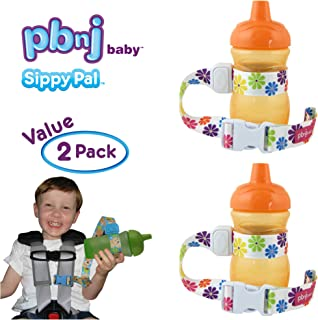 kroger sippy cups