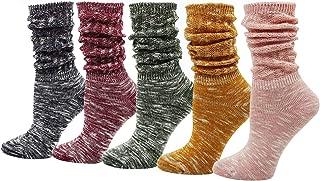 socks for women's boots