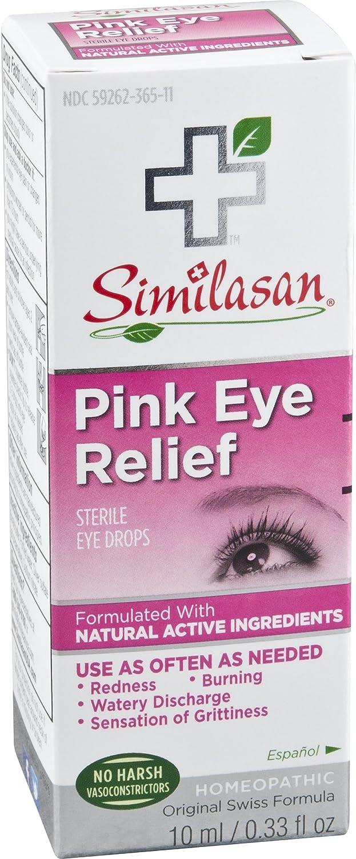 Eye drops pink eye steroids dragon nest gold hack 2018