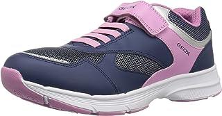 حذاء رياضي HOSHIKO للفتيات 3 من جيوكس