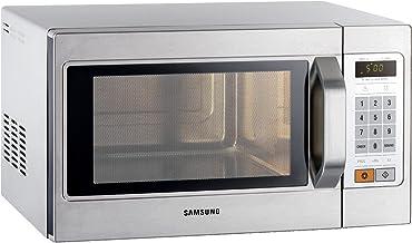 Samsung 380–1006Microondas Horno Modelo cm1089a, 26L, 1600W