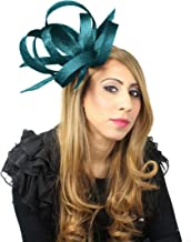 Best hats by cressida Reviews