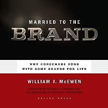 Best william j mcewen Reviews