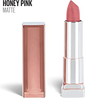 Best maybelline inti matte honey pink Reviews