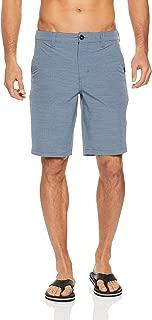 "Rip Curl Men's Jackson 20"" Boardwalk Shorts"