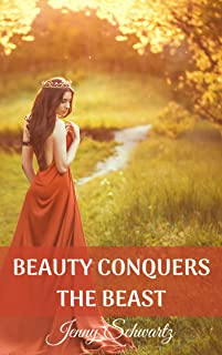 Beauty Conquers the Beast