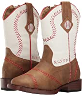 Roper Kids - Baseball (Toddler)