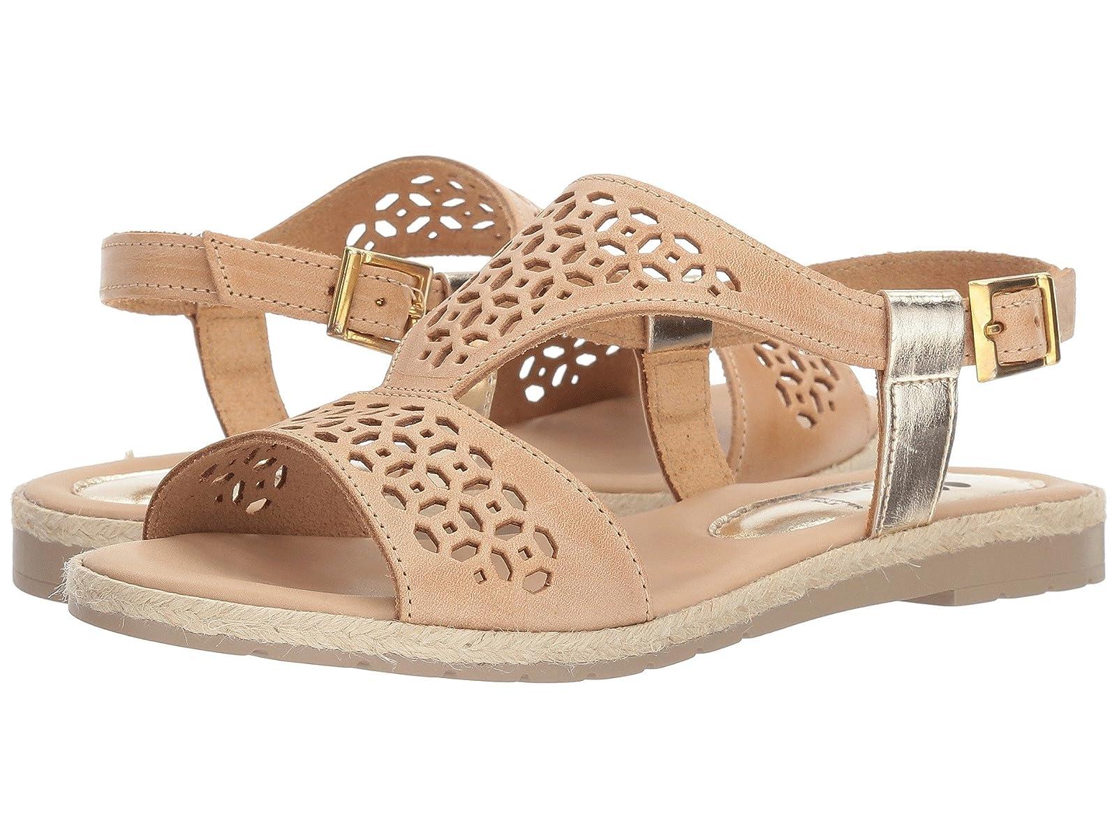 Spring Step CreshiaCheap and distinctive eye-catching shoes