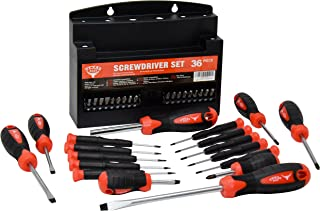 screwdrivers made in usa