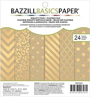 Best embossed paper designs Reviews