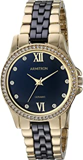 Best gold watches for girls Reviews