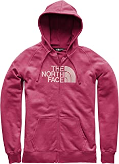 north face outlet women