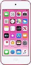 $182 » Apple iPod Touch (7th Generation) - Pink, 32GB - MVHR2LLA