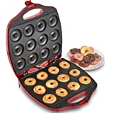 Top 10 Best Mini Donut Makers of 2020