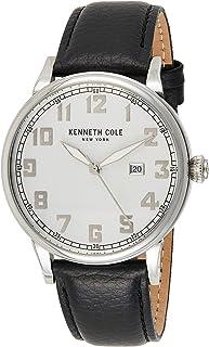 ساعة كينيث كول للرجال - KC50982001