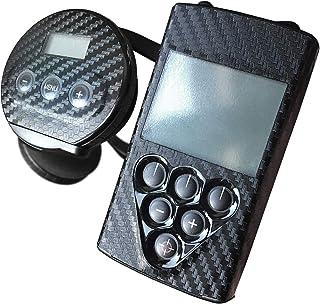 Protezione Cover XP Deus Telecomando e Cuffie WS4
